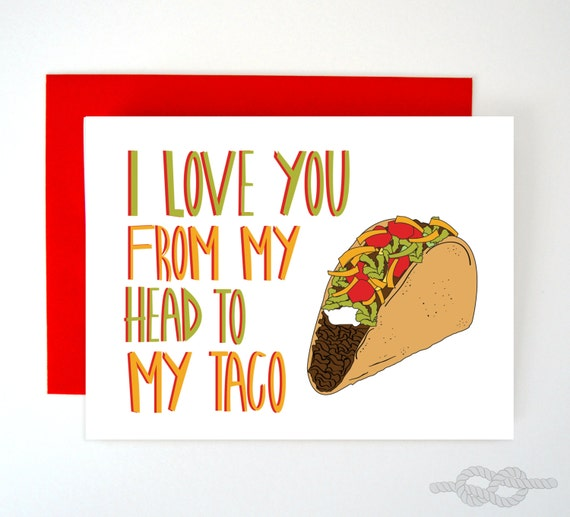 Funny Valentines Card Funny Birthday Card Card For Etsy
