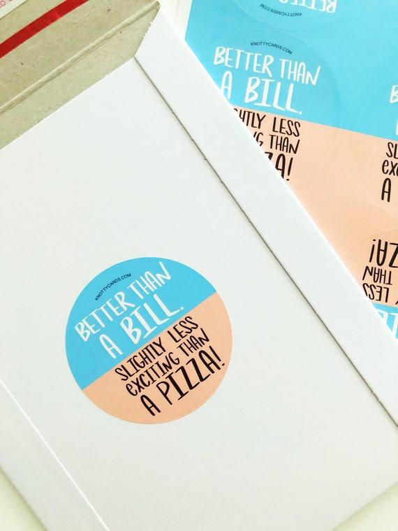 35 Mixte Happy Mothers Day Stickers Mum Mère Cadeau étiquette Autocollant Cadeaux Amour