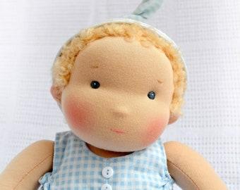 varva Doll