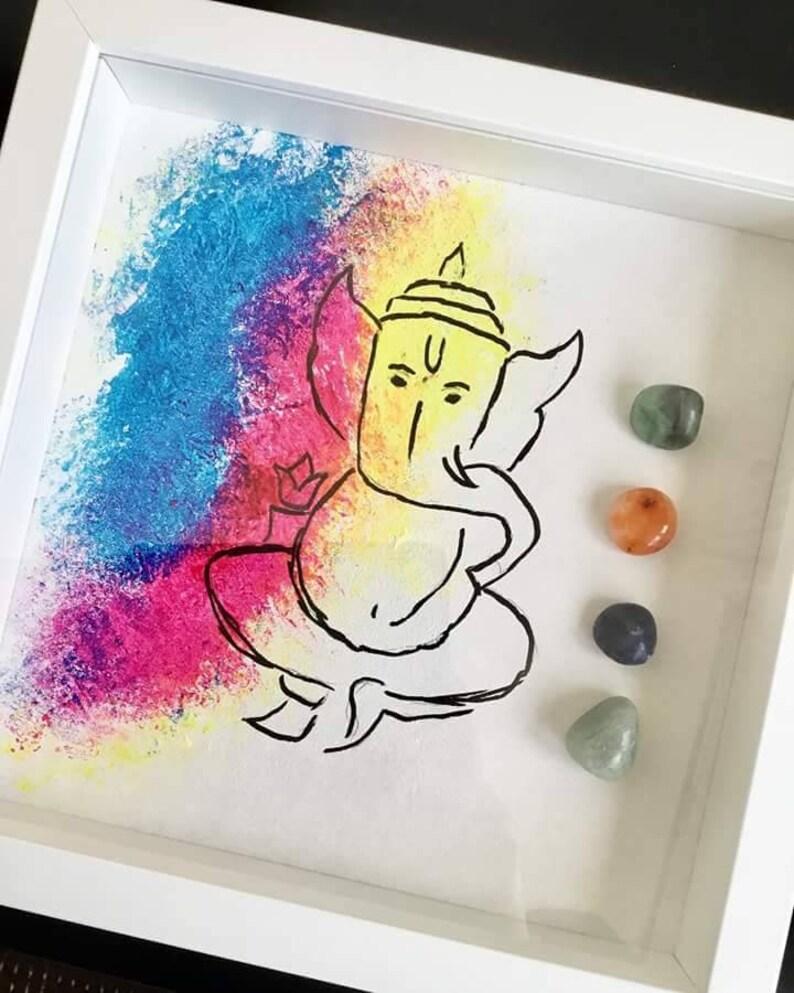 Virgo Horoscope Today Ganesha