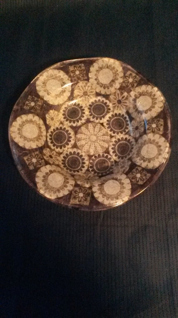 Decorative Bowls And Vases