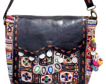94e2cb6e99 Vintage boho bag for women