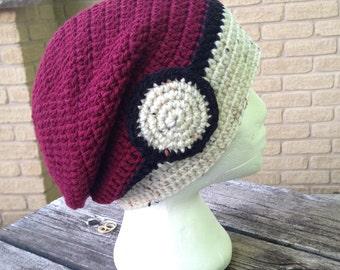 Winter Hats Etsy Ca