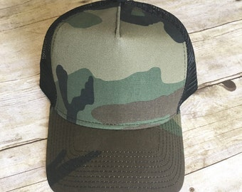 Adult Army snap back hat bb0d02682327