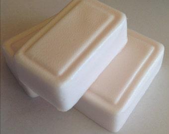 Glycerin Soap - Musk for Men