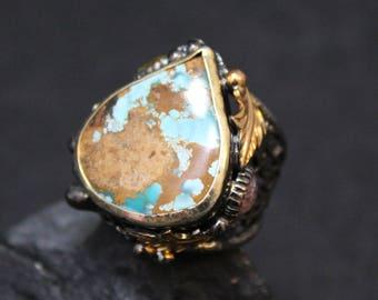 Bora yasar jewelry Etsy
