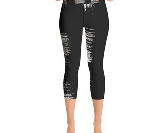 Yoga pants - Yoga Pants Women - Yoga pants Pattern - Leggings for women - leggings pattern - leggings for girls - High Waist Ultra Soft