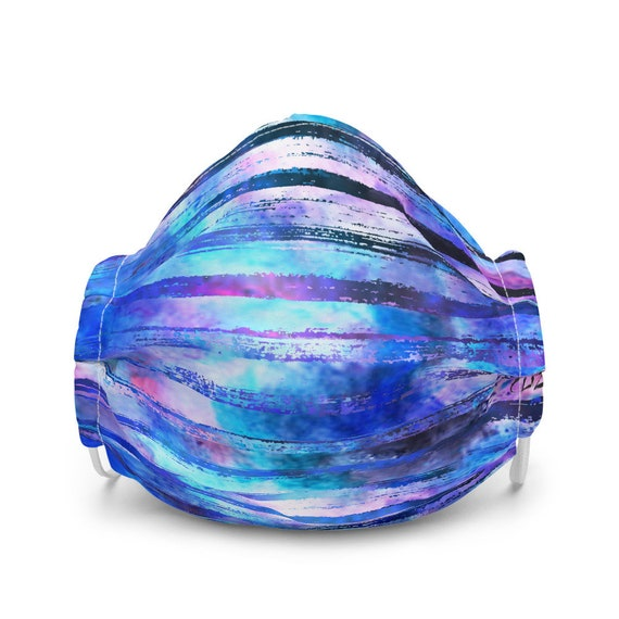 Mar Premium face mask