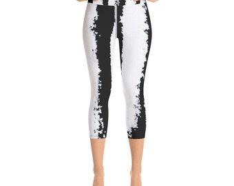 tiktok leggings leggings yoga pants legging leggins nvgtn black leggings leggings for women gym leggings thigh highs