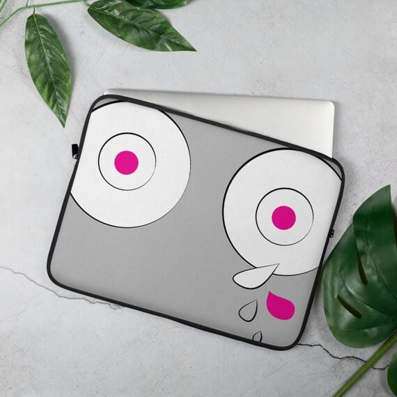 Tettallatte Laptop Sleeve