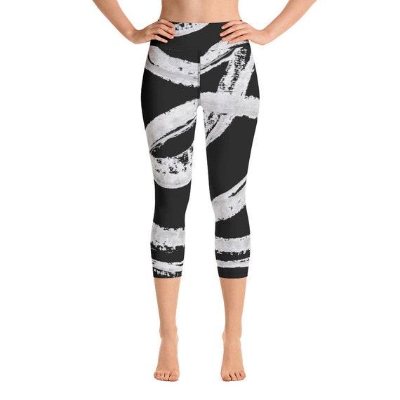 tiktok leggings, leggings, yoga pants, legging, leggins, nvgtn,  black leggings, leggings for women, gym leggings, thigh highs