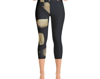 Black Leggings, leggins, pattern leggings, tiktok leggings, aerie leggings, spanx leggings, gym leggings, thigh highs, tights for women