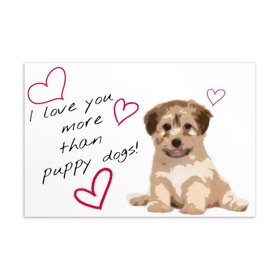 Greeting Card - Birthday Card -Love Postcard - Gift for mom - Gift for dad - Valentines Day Cards - Love Cards - Funny Anniversary