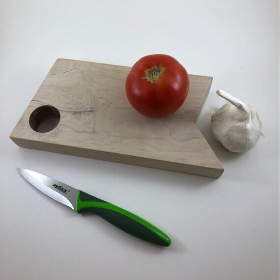 Modular Maple Cutting Board - Minimal - HandMade