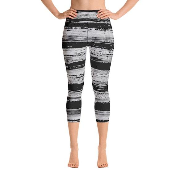 leggins, pattern leggings, tiktok leggings, aerie leggings, spanx leggings, black leggings, gym leggings, thigh highs, tights for women