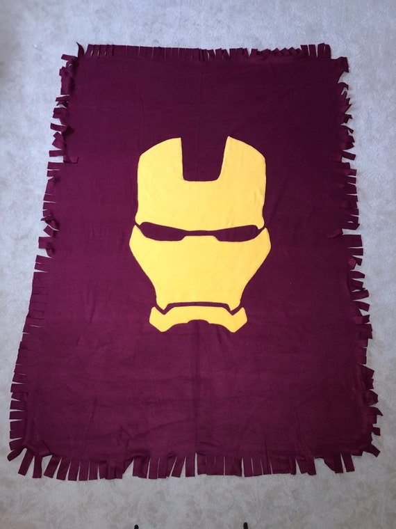 Iron Man Single agencja randkowa Cyrano Scane Kiss