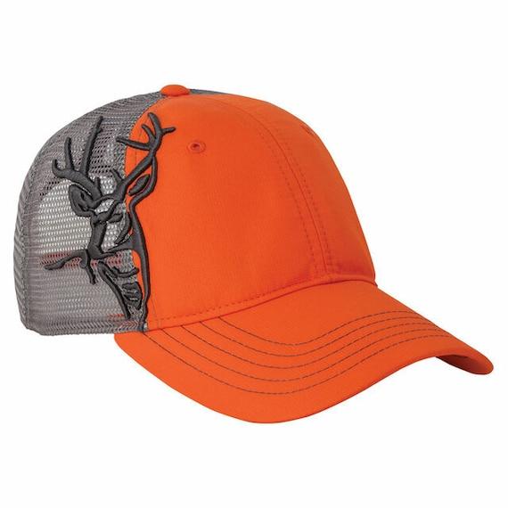 Deer Hunting Hat