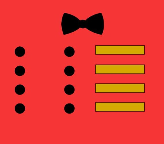 Ringmaster Circus SVG, PDF, PNG, eps, Digital Download Cut File for shirts and more