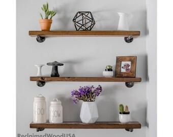 Popular Items For Floating Shelves