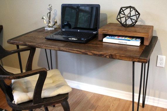 Mobilier de bureau à domicile home depot canada