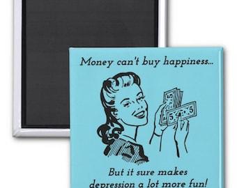 Funny Magnets BUNDLE & SAVE