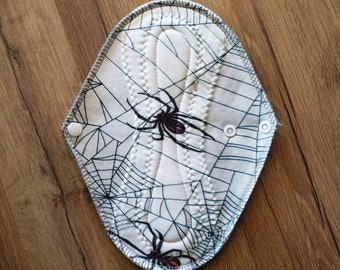 Windpro Mama Cloth Spiders Mama Cloth Lite Cloth Pad Lite FREE SHIPPING!