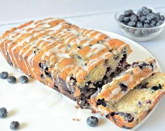 Blueberry Bread, Fruit Bread, Artisan Bread, Gourmet Bread, Freshly Baked Bread, Luxury Bread, Homemade Bread, Fruit Loaf, Sweet Bread