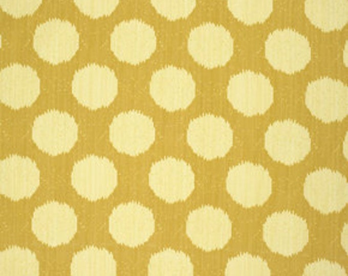 Moonshine by Tula Pink - Static Dot Dandelion PWTP061 - Cotton Woven Fabric