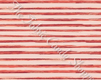 Woodlands Fusion by Art Gallery Fabrics - Row by Row Woodlands - Cotton Woven Fabric