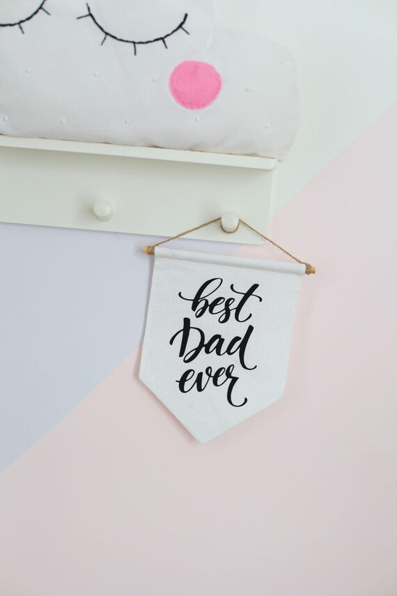 Best Dad Ever Gift For Dad From The Bride Dad Gift For Wedding Etsy