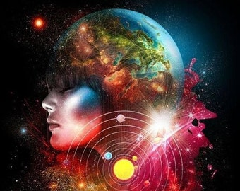 AKASHIC RECORDS  Clairvoyance Reading Psychic Reading Accurate Answers to Questions Same Day a pdf by email