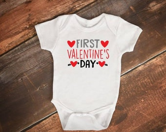 .I/'ve been teaching my Uncle how to get picked up by women Braggin/' Baby Onesie I/'m having more luck
