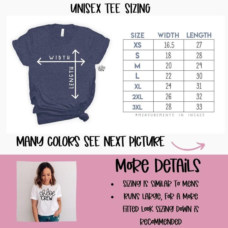 Funny Shirt Sassy Shirts Unisex Tee Sarcasm Shirts Kinda Care Kinda Don\u2019t Shirt