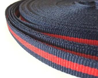 Prada clutch handbag impuntu tessuto prada clutch and products