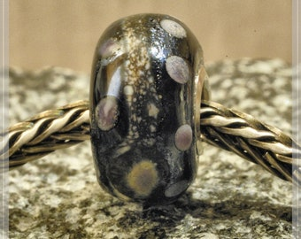 Nemo Beads