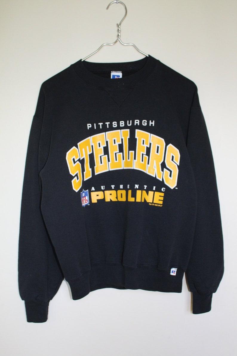 sports shoes d9655 0d086 Cheap Steelers Sweatshirts | Azərbaycan Dillər Universiteti