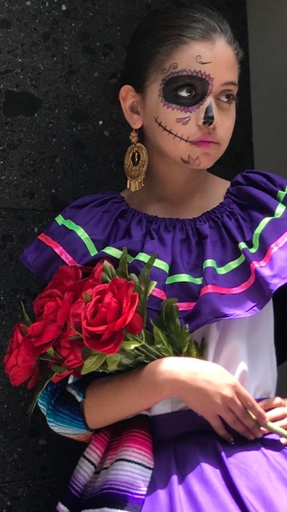 Teenager mexikanische Schöne junge Jugendliche Geburtstagswünsche
