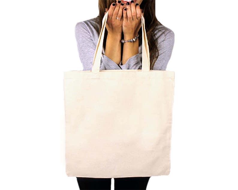 Seek Adventure Tote Bag-Boho Market Tote Bags-Canvas Tote Bag-Grocery Bag-Book Bag-Market Bag-Seek Adventure Bag