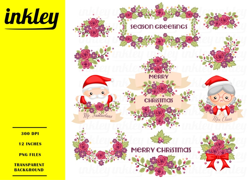 Bilder Weihnachten Clipart.Weihnachten Clipart Clipart Weihnachten Weihnachten Png Santa Clipart Paar Cliparts Blumen Clipart Kranz Clipart Cliparts Für Feiertage
