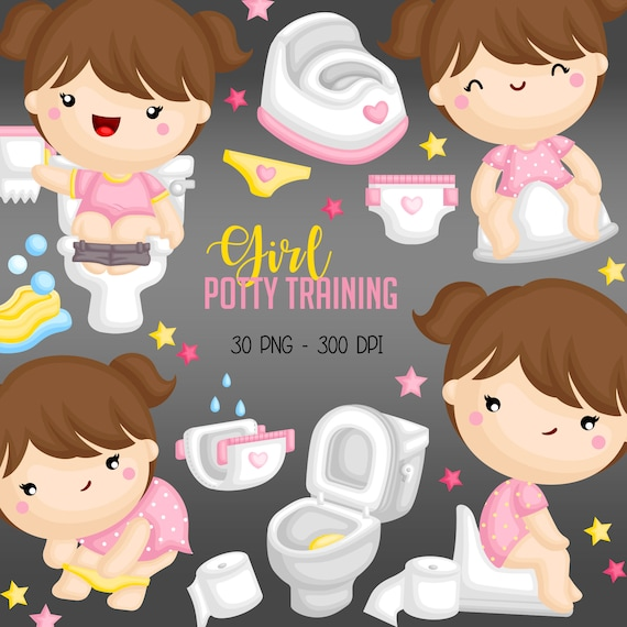 Vector Illustration Of Baby Being Constipated. Little Kid Trying.. Royalty Free  Cliparts, Vectors, And Stock Illustration. Image 107037524.