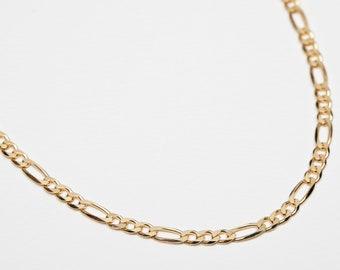 Thick Necklace Chain, Long Chain Necklace, Link Coker, Cuban Curb Necklace, Sterling Silver Necklace Women, Boyfriend Necklace, Men Chain