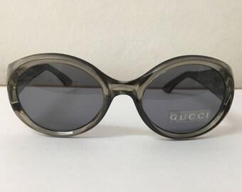 108ba4abada0 New Vintage Gucci Sunglasses GG2434 S 7UE