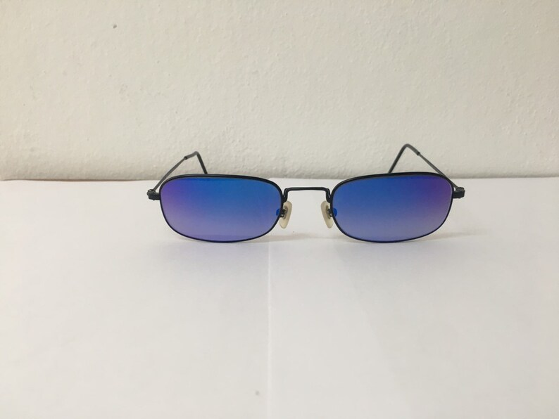 99a15f67191 New Vintage Giorgio Armani Sunglasses 1024 706