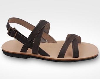 Africa Sandal For Men Bohemian Shoe Men Sandal Italy Africa Shoe Sandal For Men Men Sandals Leather African Clothing Africa Sandal