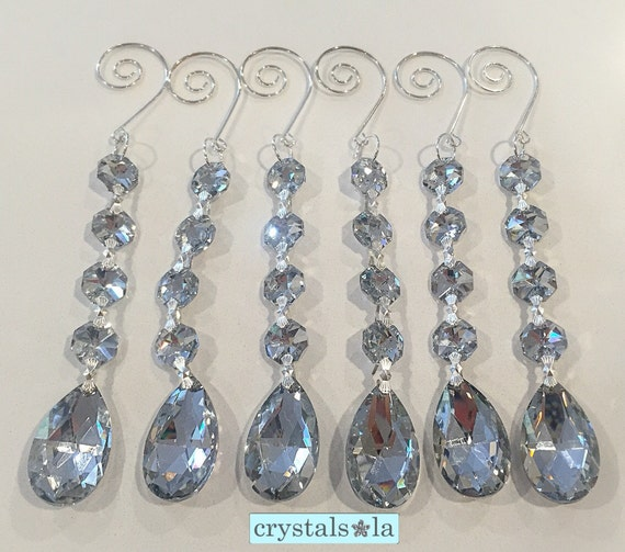 Set Of Chandelier Crystals Wholesale Chandelier Crystals - Wholesale chandelier crystals catalog