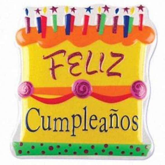 Image result for feliz cumpleanos 7