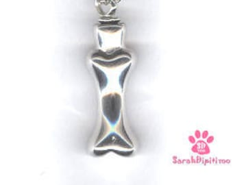 Pet Cremation Jewelry, Necklaces Dog Ashes, Pet Ashes Urn, Necklaces Dog Cremation, Jewelry Cremation Dog, Pet Memorial ,Dog Loss  ,Pet urn