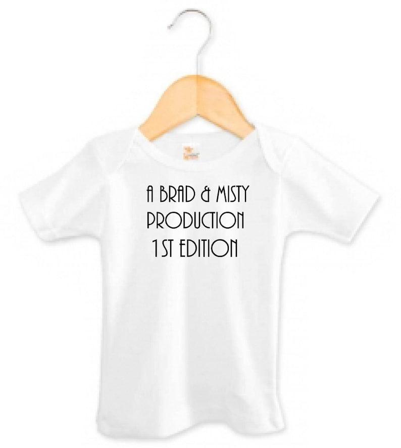 Daddy or Auntie or Grandma Boy Clothes Onesie /& Hat Baby Shower Gift Set Newborn