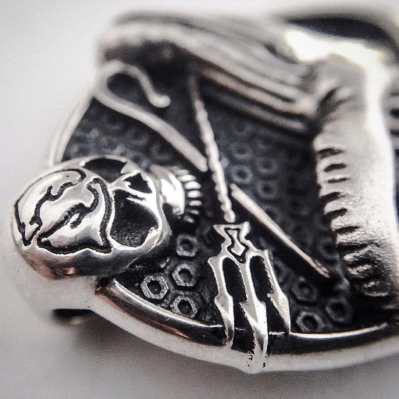 Official Sea Shepherd Humpback Whale Pendant Sea Shepherd Necklace Sea Shepherd Jewellery Supporting Sea Shepherd Australia