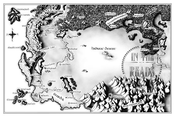 Eragon Map Images - Reverse Search on map of faerun forgotten realms, map of hogwarts, map of deltora, map of gondor, map of oceans, map of rivendell, map of atlantis, map of arya, map of eragon, map of eldest, map of narnia, map of nirn, map of arda, map of westeros, map of disney arendelle, map of middle-earth, map of avalon, map of books, map of eastern sicily, map of hobbiton,